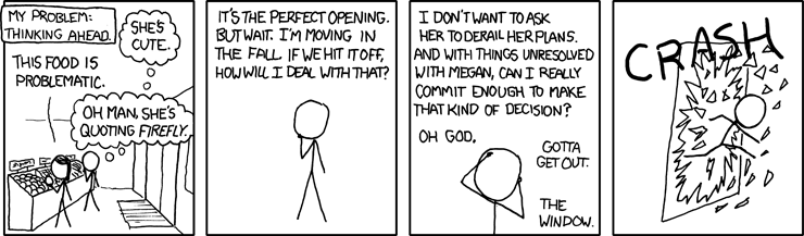 xkcd 439