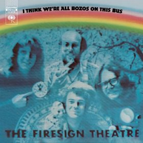 Firesign_theatre_-_iwabotb